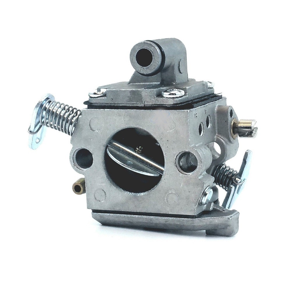 Stihl 017 Carburetor