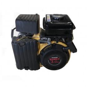 Κινητήρας βενζίνης SPE 90 Sumec 3HP (2502)