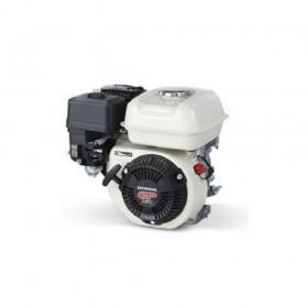 Κινητήρας βενζίνης HONDA GP160 5,5HP  (1563)