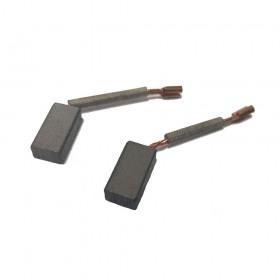 Καρβουνάκια για Bulle DS 225 (2461)