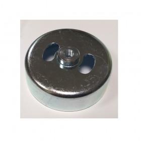 Καμπάνα για Husqvarna 142R-143R-153R Jonsered BC 2043-2053-BC 420-425OH-500-520-5020H-BF43R Made in Taiwan Aftermarket (2582)