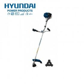 Θαμνοκοπτικό Hyundai HBC 520 (2170)