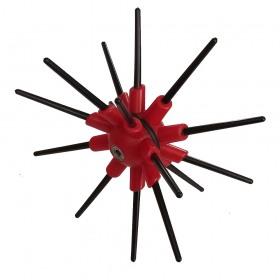 Μπάλα κομπλέ ελαιοραβδιστικού Ι 32Χ (3064)
