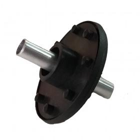 Τρελό σύστημα αχινών για ελαιοραβδιστικό Ι 32Χ (3065)