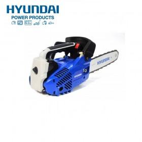 Αλυσοπρίονο κλαδευτικό Hyundai HCS 2500G (2172)