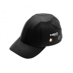 Καπέλο κράνος Neo Tools (2847)