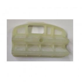 Φίλτρο αέρος για Efco-Oleomac 937-941C-GS370-410CX-MT3700-4100 Made in Taiwan Aftermarket (3046)